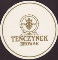 Pivní tácek tenczynek-1-small