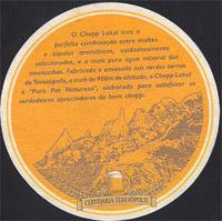 Pivní tácek teresopolis-1-zadek