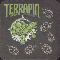 Pivní tácek terrapin-1-oboje-small