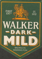Pivní tácek tetley-walker-1-small
