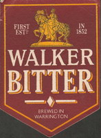 Pivní tácek tetley-walker-1-zadek-small