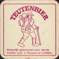 Pivní tácek teutenbier-1-small