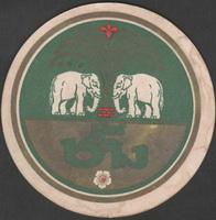 Pivní tácek thai-1-oboje-small