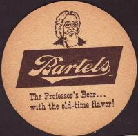 Beer coaster the-bartels-1-small