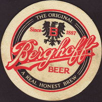 Beer coaster the-berghoff-1-small