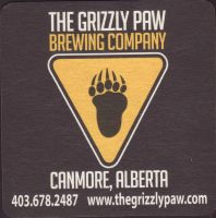 Bierdeckelthe-grizzly-paw-2-small