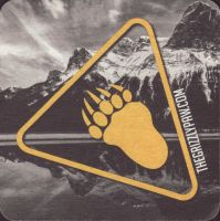 Bierdeckelthe-grizzly-paw-3-small