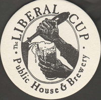 Pivní tácek the-liberal-cup-1-small