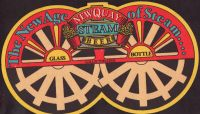 Bierdeckelthe-new-age-of-steam-1-small
