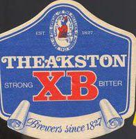 Pivní tácek theakston-1-oboje