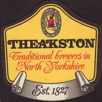Pivní tácek theakston-12-oboje-small
