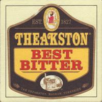 Pivní tácek theakston-13-small