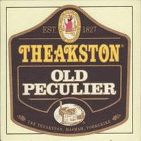 Pivní tácek theakston-14-small