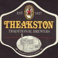 Pivní tácek theakston-15-oboje-small