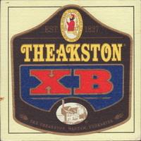Pivní tácek theakston-17-small