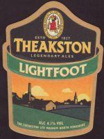 Pivní tácek theakston-18-small