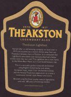 Pivní tácek theakston-18-zadek-small