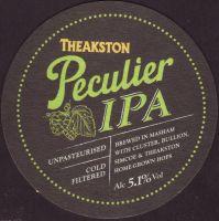 Pivní tácek theakston-19-oboje-small