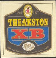 Pivní tácek theakston-2