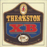 Pivní tácek theakston-20-small