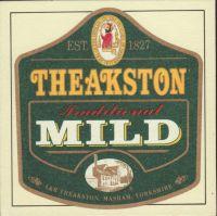Pivní tácek theakston-22-small