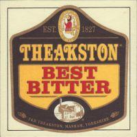 Pivní tácek theakston-23-small