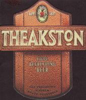 Pivní tácek theakston-7-small