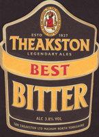 Pivní tácek theakston-8-small