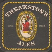 Pivní tácek theakston-9-small