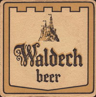 Beer coaster theodore-hamm-1-small