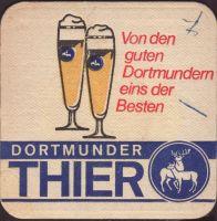 Pivní tácek thier-bier-12-small