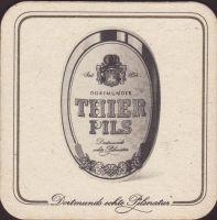 Bierdeckelthier-bier-13-small