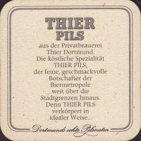 Bierdeckelthier-bier-13-zadek-small