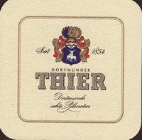 Pivní tácek thier-bier-3-small