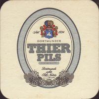 Pivní tácek thier-bier-6-small