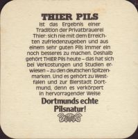 Pivní tácek thier-bier-6-zadek-small
