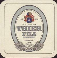 Pivní tácek thier-bier-7-small