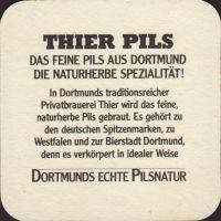Pivní tácek thier-bier-7-zadek-small