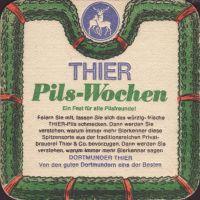 Pivní tácek thier-bier-8-small