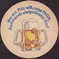 Pivní tácek thier-bier-9-zadek-small