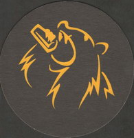 Beer coaster thirsty-bear-2-small