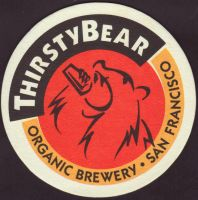 Beer coaster thirsty-bear-3-small