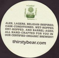 Beer coaster thirsty-bear-3-zadek-small