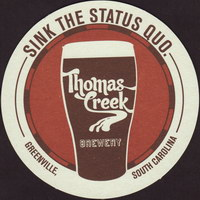 Beer coaster thomas-creek-1-small