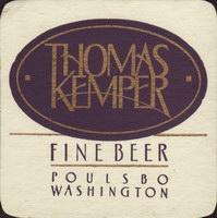 Beer coaster thomas-kemper-2-oboje-small