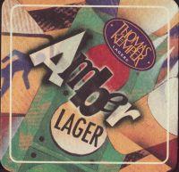 Beer coaster thomas-kemper-3-small