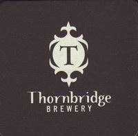 Pivní tácek thornbridge-2-small