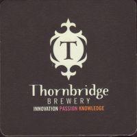 Pivní tácek thornbridge-3-small