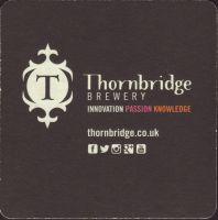 Pivní tácek thornbridge-3-zadek-small