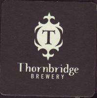 Pivní tácek thornbridge-4-small